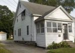 Foreclosed Home in Waterbury 6705 WOODTICK RD - Property ID: 4161439881