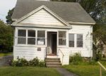 Foreclosed Home in Waterbury 06705 WOODTICK RD - Property ID: 4161439881
