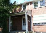 Foreclosed Home in Baltimore 21218 NORTH HILL RD - Property ID: 4161442951