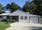Foreclosed Home in Wichita 67217 W 34TH ST S - Property ID: 4161452573