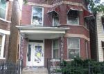 Foreclosed Home in Chicago 60636 S LOOMIS BLVD - Property ID: 4161470531