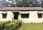 Foreclosed Home in Savannah 31404 MISSISSIPPI AVE - Property ID: 4161477538