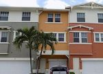 Foreclosed Home in West Palm Beach 33401 MILLBRAE CT - Property ID: 4161484997
