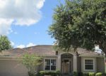 Foreclosed Home in Kissimmee 34759 BAY LEAF DR - Property ID: 4161488934