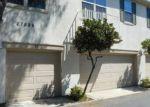 Foreclosed Home in Valencia 91355 VICTORIA LN - Property ID: 4161514773