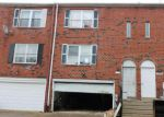 Foreclosed Home in Philadelphia 19114 WOODBRIDGE RD - Property ID: 4161543225
