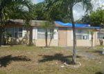Foreclosed Home in Boynton Beach 33435 E ATLANTIC DR - Property ID: 4161553750