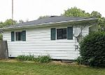 Foreclosed Home in South Bend 46628 QUINCE RD - Property ID: 4161574322