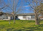 Foreclosed Home in Brenham 77833 QUEBE RD - Property ID: 4161582203