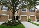 Foreclosed Home in Riverview 33578 POND RIDGE DR - Property ID: 4161593600