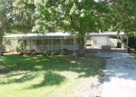 Foreclosed Home in Hudson 34669 CHRIS ST - Property ID: 4161594478