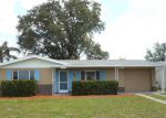 Foreclosed Home in New Port Richey 34652 GRAYTON DR - Property ID: 4161596222
