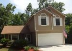 Foreclosed Home in Jacksonville 32225 PONDEROSA PINE DR E - Property ID: 4161633903