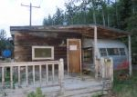 Foreclosed Home in Sutton 99674 W GLENN HWY - Property ID: 4161640464
