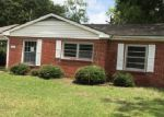 Foreclosed Home in Montgomery 36111 ADRIAN LN - Property ID: 4161643979