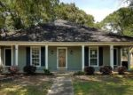 Foreclosed Home in Mobile 36693 MONTIEL CT - Property ID: 4161645275