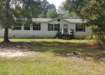Foreclosed Home in Newbern 36765 WHITSITT LOOP RD - Property ID: 4161648791
