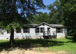 Foreclosed Home in Newbern 36765 WHITSITT LOOP RD - Property ID: 4161648791
