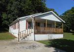 Foreclosed Home in Grant 35747 HARDEN DR - Property ID: 4161654929