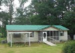 Foreclosed Home in Altoona 35952 DEE NIX RD - Property ID: 4161655351