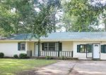 Foreclosed Home in Hartselle 35640 SUNSET ST SW - Property ID: 4161659290