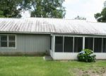 Foreclosed Home in Smiths Station 36877 LEE ROAD 490 - Property ID: 4161661932