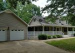 Foreclosed Home in Double Springs 35553 COUNTY ROAD 78 - Property ID: 4161665875