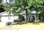 Foreclosed Home in Montgomery 36109 CHATSWORTH DR - Property ID: 4161667619