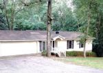 Foreclosed Home in Spanish Fort 36527 CAISSON TRCE - Property ID: 4161668492