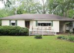 Foreclosed Home in Decatur 35601 DANVILLE RD SW - Property ID: 4161674178