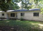 Foreclosed Home in Little Rock 72209 ARAPAHO TRL - Property ID: 4161678118