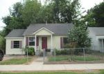 Foreclosed Home in Fort Smith 72901 N L ST - Property ID: 4161684703