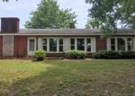 Foreclosed Home in Pocahontas 72455 HIGHWAY 67 N - Property ID: 4161690842