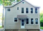 Foreclosed Home in Plainville 06062 PEARL ST - Property ID: 4161698269