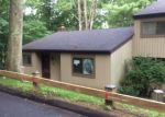 Foreclosed Home in Woodbury 6798 SHAGBARK LN - Property ID: 4161699140