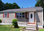 Foreclosed Home in Norwich 06360 NORDON AVE - Property ID: 4161702661