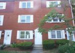 Foreclosed Home in West Haven 06516 SAVIN PARK - Property ID: 4161703534