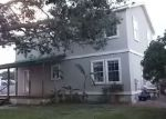 Foreclosed Home in Saint Augustine 32080 VENTURA RD - Property ID: 4161707918
