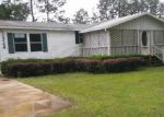 Foreclosed Home in Jacksonville 32218 DARYL HILL RD - Property ID: 4161708347