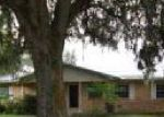 Foreclosed Home in Lakeland 33813 LAKE MIRIAM DR - Property ID: 4161716675