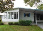 Foreclosed Home in Lakeland 33801 REYNOLDS RD LOT 84 - Property ID: 4161721487