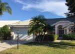 Foreclosed Home in Bradenton 34203 STONE RIVER RD - Property ID: 4161724553