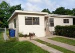 Foreclosed Home in Miami 33162 NE 11TH CT - Property ID: 4161731563