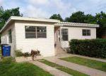Foreclosed Home in Miami 33162 NE 11TH CT - Property ID: 4161731563