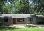 Foreclosed Home in Hazlehurst 31539 E KELLY LN - Property ID: 4161737698