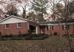 Foreclosed Home in Warner Robins 31088 HIGHLAND DR - Property ID: 4161738121