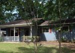 Foreclosed Home in Toccoa 30577 STANCIL DR - Property ID: 4161741189