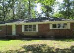 Foreclosed Home in Rome 30165 HARRISON RD NW - Property ID: 4161742511
