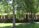 Foreclosed Home in Rome 30165 CHIEF VANN DR SW - Property ID: 4161755202