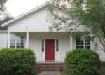 Foreclosed Home in Woodbine 31569 E 5TH ST - Property ID: 4161757849